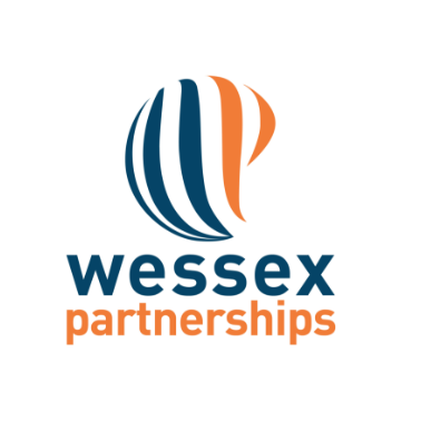Wessex Partnerships